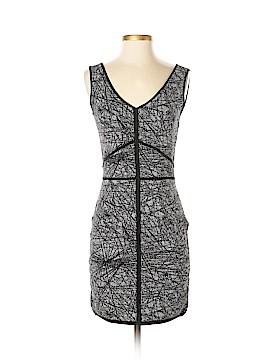 Z Spoke by Zac Posen Cocktail Dress Size M