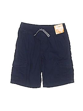 Gymboree Cargo Shorts Size 5T