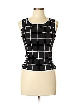 Finity Sleeveless Top Size XL