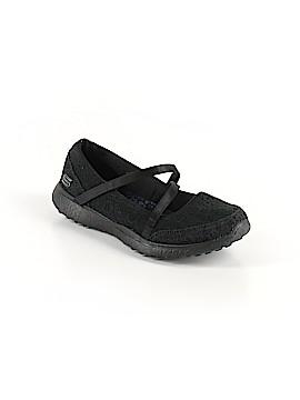 Skechers Flats Size 6 1/2