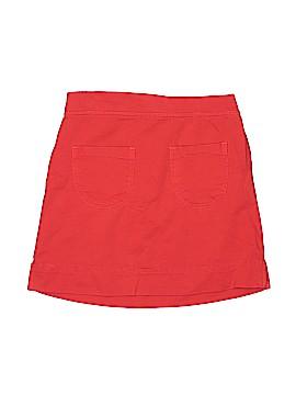 Tea Skirt Size 10