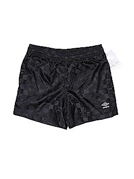 Umbro Athletic Shorts Size 10