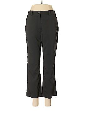 Nike Golf Active Pants Size 4