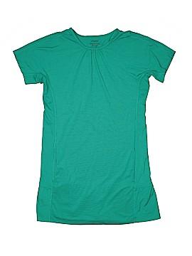 Patagonia Dress Size 14 - 16