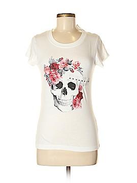 Freeze Short Sleeve T-Shirt Size M
