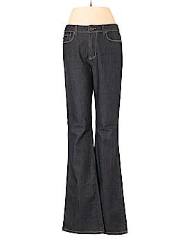 Chadwicks Jeans Size 8 (Tall)