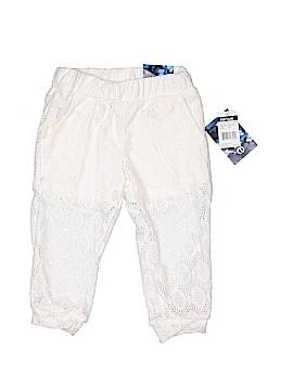 KensieGirl Casual Pants Size 5