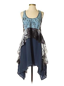 Sachin + Babi for Ankasa Casual Dress Size 2