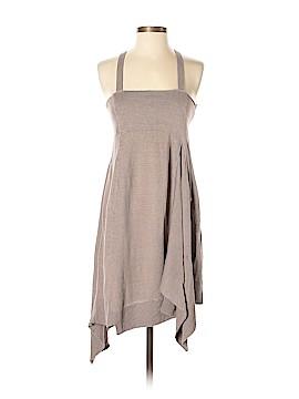 Inhabit Casual Dress Size P