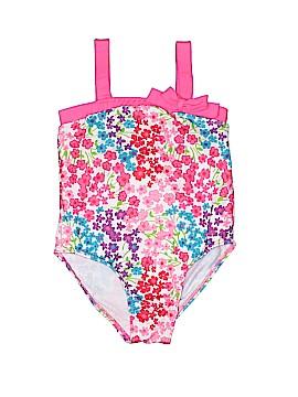 Penelope Mack One Piece Swimsuit Size 4