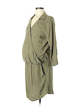 H&M Casual Dress Size M (Maternity)