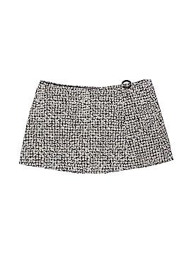MICHAEL Michael Kors Swimsuit Cover Up Size M