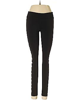 Kiragrace Yoga Pants Size XS
