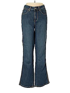 Aura Jeans Size 8