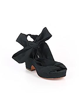 Marc by Marc Jacobs Heels Size 37 (EU)