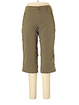 Merrell Active Pants Size 10
