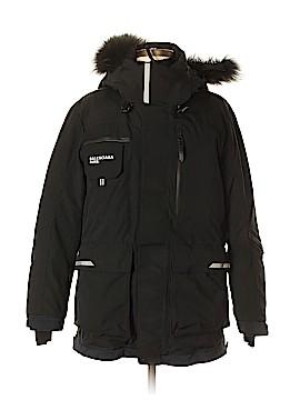 Balenciaga Coat Size L