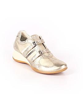 GEOX Sneakers Size 40 (EU)