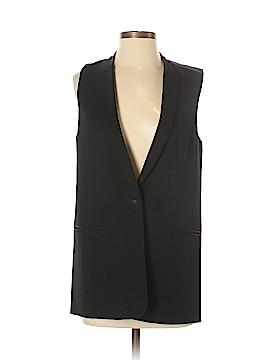 J Brand Vest Size 2