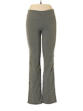 Tek Gear Sweatpants Size M
