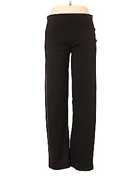 Anticipation Dress Pants Size 10 - 12