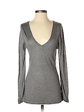 Babakul Long Sleeve T-Shirt Size S