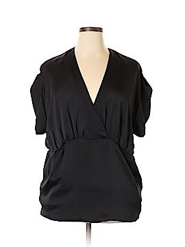 By Malene Birger Casual Dress Size 42 (EU)