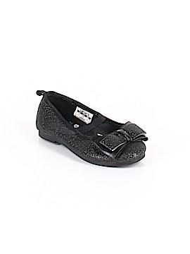 Carter's Dress Shoes Size 7