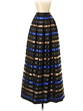 Shoshanna Formal Skirt Size 4