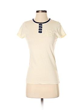 Ralph Lauren Rugby Short Sleeve T-Shirt Size S