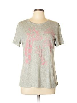 Banana Republic Short Sleeve T-Shirt Size L