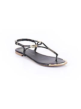 Dolce Vita Sandals Size 9 1/2