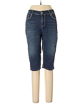 Seven7 Jeans Size 14
