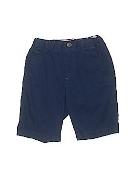 H&M Khaki Shorts Size 7 - 8