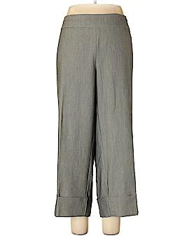 Avenue Dress Pants Size 20 (Plus)