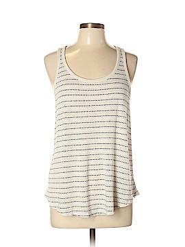 Lucky Brand Sleeveless T-Shirt Size XL