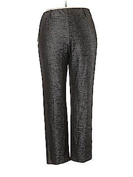 Carlisle Dress Pants Size 18 (Plus)