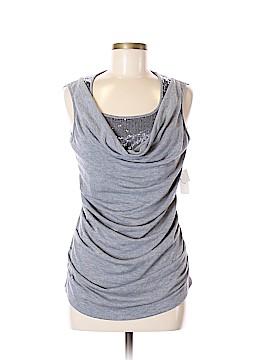 JW (JW Style) Sleeveless Top Size M