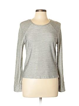 Fabletics Sweatshirt Size M