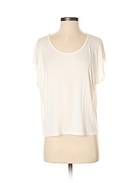 Victoria's Secret Short Sleeve Top Size S