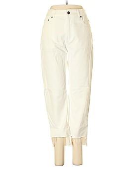 Cos Jeans 28 Waist