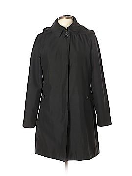 London Fog Coat Size S