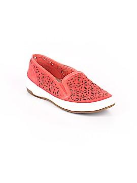 Anne Klein Sport Sneakers Size 8