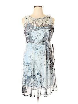 Bianca Nygard Casual Dress Size 14