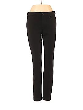Vince. Casual Pants Size 2