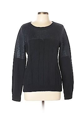 All Saints Spitalfields Wool Pullover Sweater Size 10