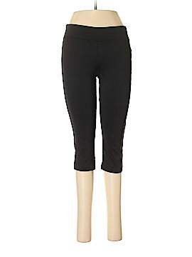 BCBGMAXAZRIA Active Pants Size M