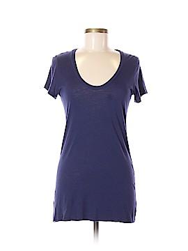 Splendid Short Sleeve T-Shirt Size M