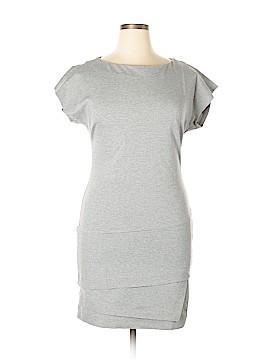 Banana Republic Casual Dress Size 10 (Tall)