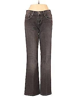 Calvin Klein Jeans Size 2